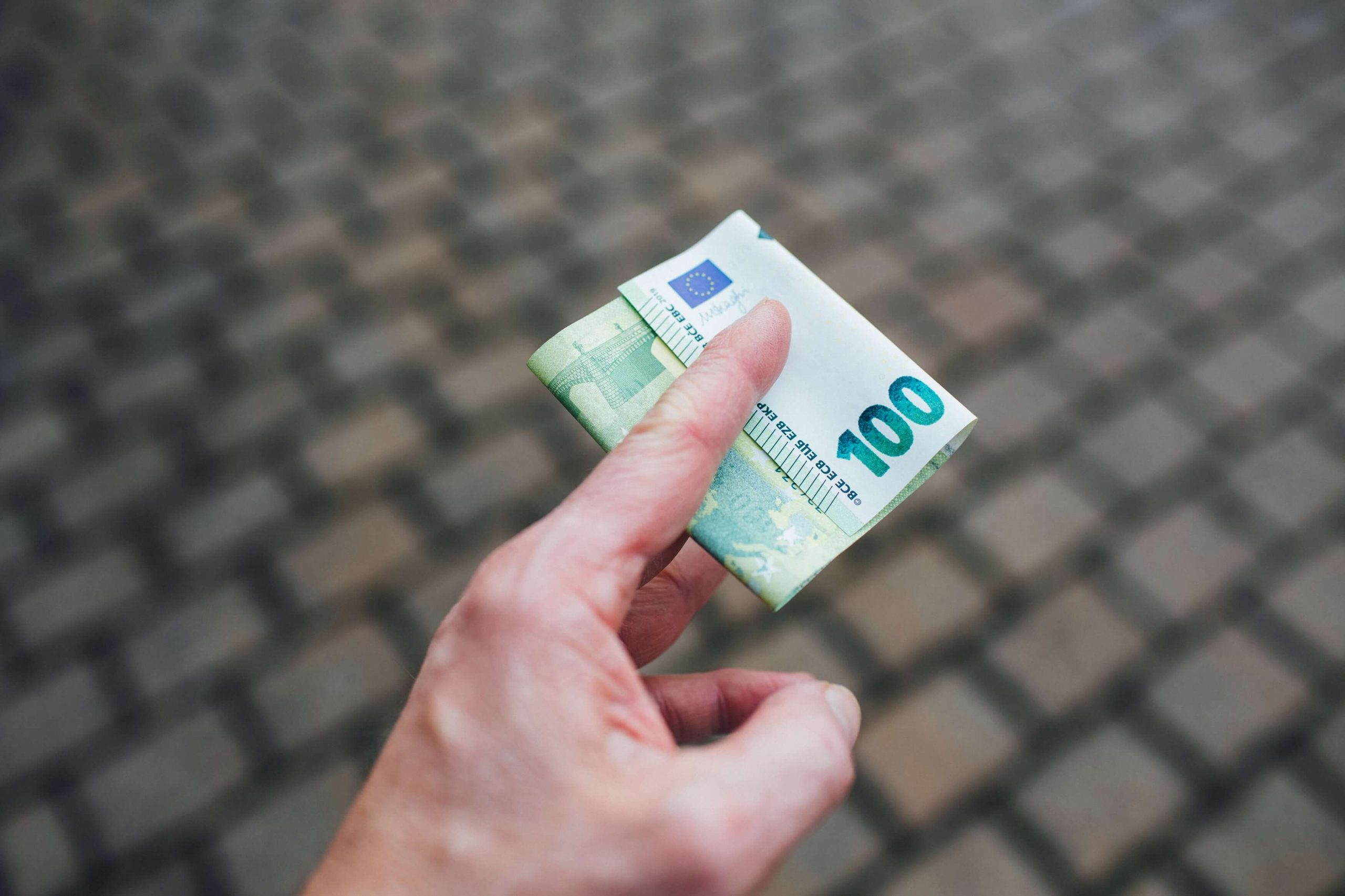 Hoe vind ik een goedkope autoverzekering? 7 tips