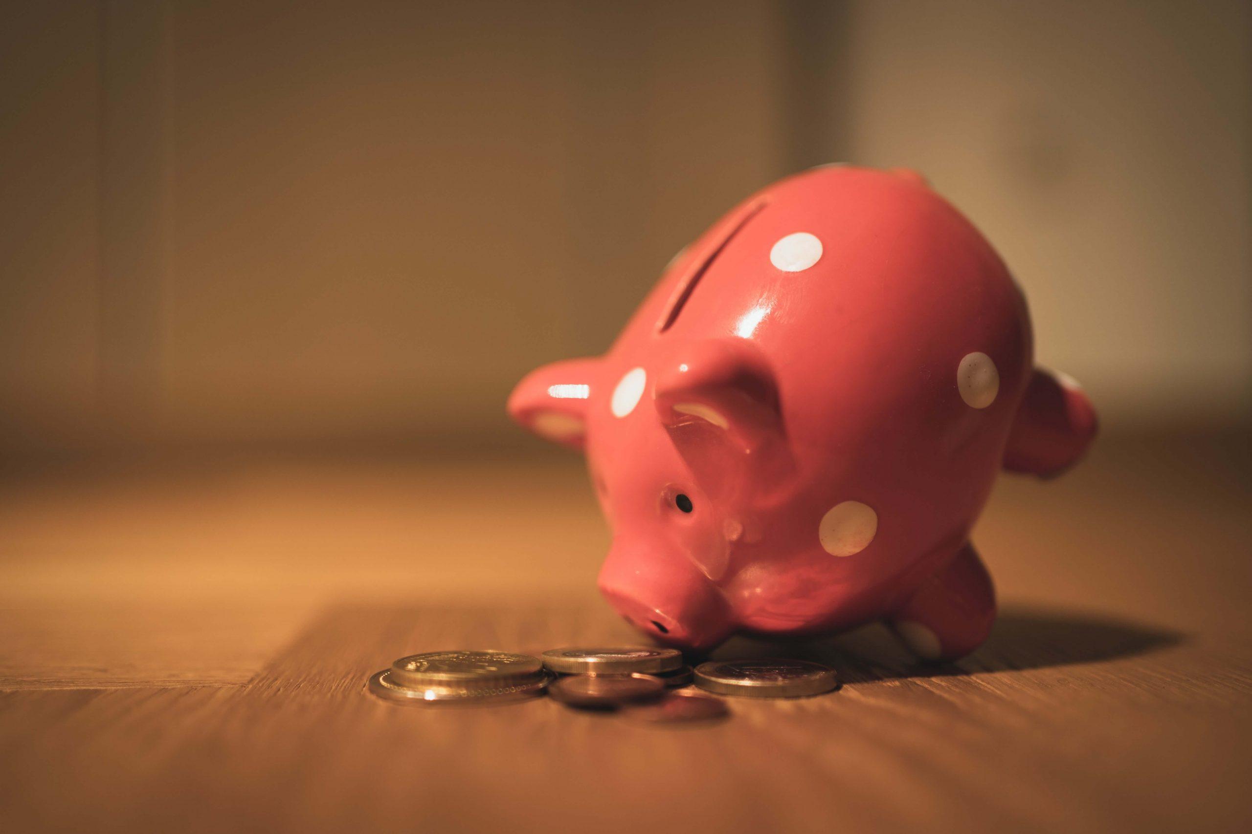 Tips rond geldzaken voor 20, 30 of 40 jarigen